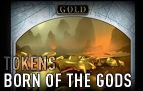 http://magicnomola.blogspot.com/2014/01/asi-son-los-tokens-de-born-of-gods.html