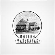 Сайт сообщества мыловаров Беларуси