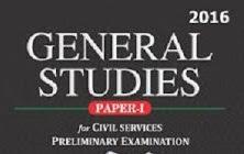TMH GS Manual  IAS Pre 2016