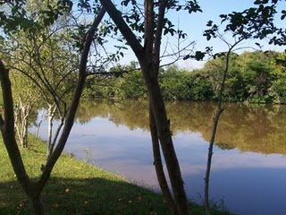 Termas-de-Jurema-Estado-de-Parana-Brasil-Turismo-Internacional-Complejo-Termal-Lugares-Sorprendentes