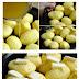 BBQ Potatoes