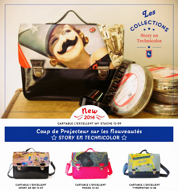 http://www.miniseri.com/french-cartable-collections-story-technicolor-c-346_348_361.html