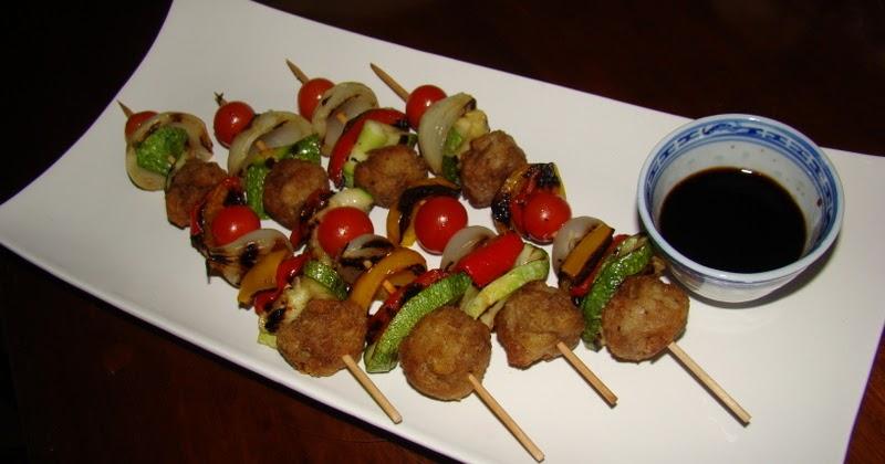 Cocina en casa como hacer seitan en casa for Como se cocina el seitan