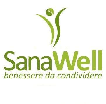 SANAWELL ITALIA