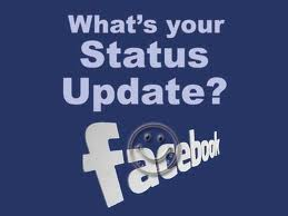 Kumpulan Link Update Status Facebook Via