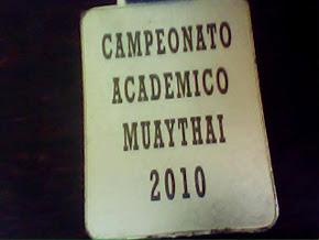 1° lugar