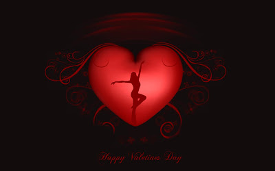 happy valentines background valentine wallpapers