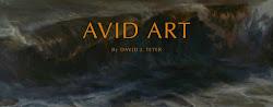 Avid Art
