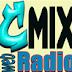 Ouvir a Web Rádio CMIX do Rio da Cidade de Janeiro - Online ao Vivo