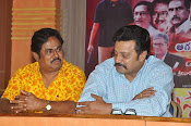 Janmastanam movie press meet-thumbnail-3