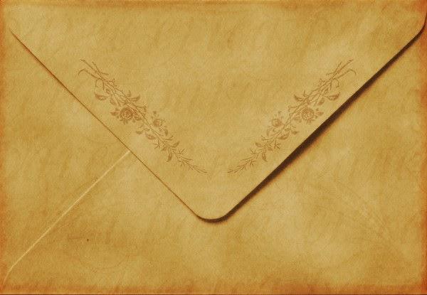 Я хочу к тебе в гости открытка