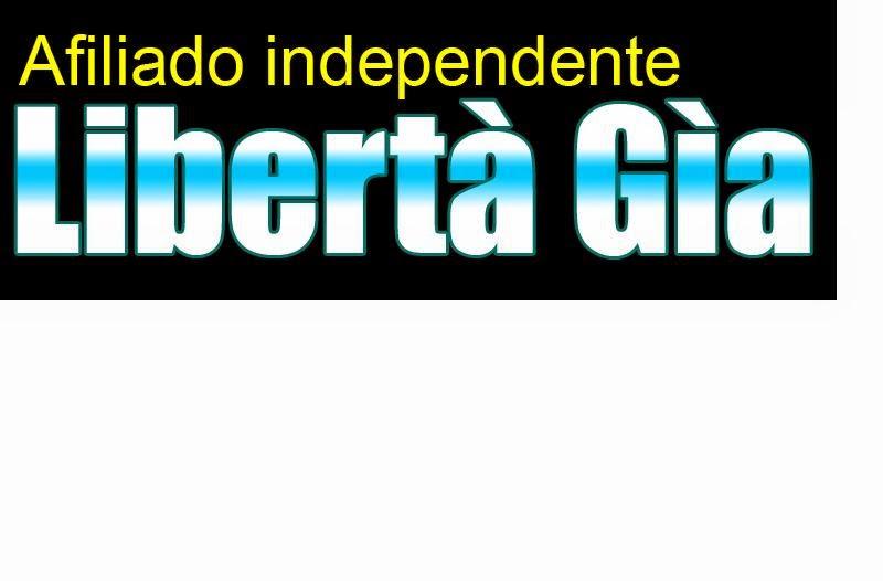 Libertagia