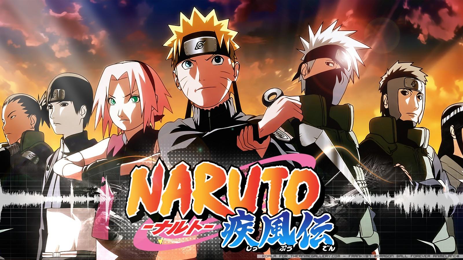 naruto-anime-naruto-33923256-1920-1080.jpg