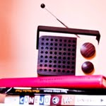 FAVORITOS: MAGNO RADIO MICRO