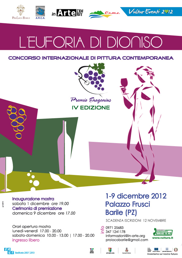 http://inarte-blog.blogspot.it/2012/11/premio-enogenius-2012-iv-concorso.html