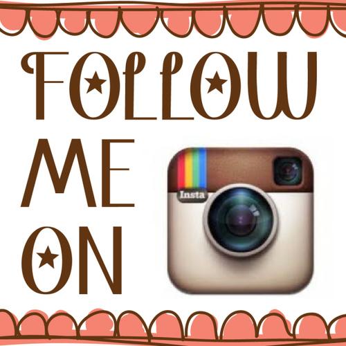 Instagram Anreda