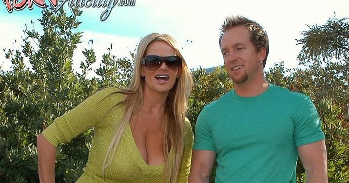 club kelly madison