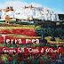 """Gruppo Folk """"Città di Ostuni"""" – Terra Mea (Autoprodotto, 2013)"""