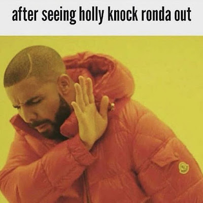 ronda-rousey-vs-holly-holm-memes-one.jpg