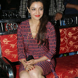 Kajal+Agarwal+Latest+Photos+at+Govindudu+Andarivadele+Movie+Teaser+Launch+CelebsNext+8232
