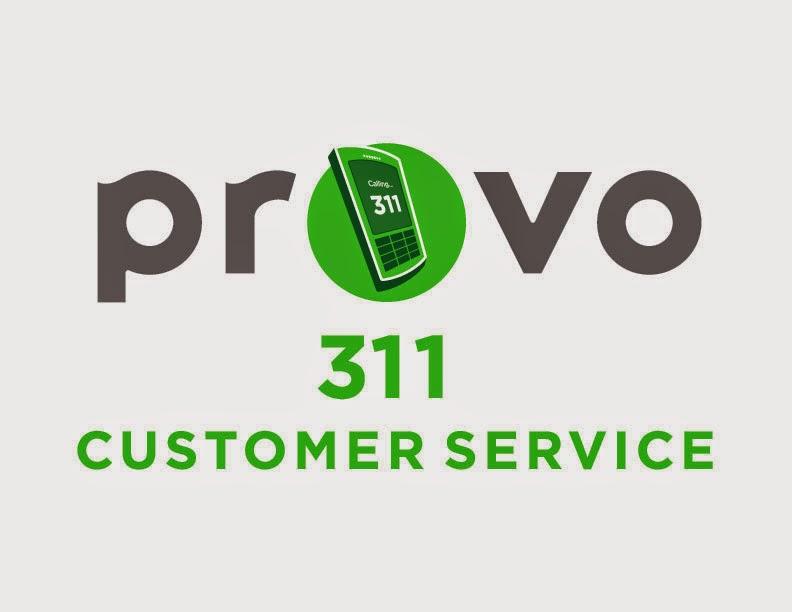 http://www.provo.org/provo311