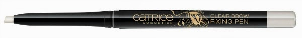 Feathers & Pearls by CATRICE – Clear Brow Fixing Pen