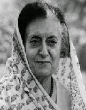 Hindi Essay: Short Biography of 'Indira Gandhi' in Hindi | 'Indira ...