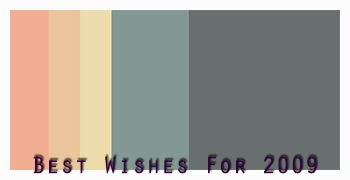 http://www.colourlovers.com/palette/657922/Best_Wishes_For_2009