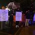 Irish Sikhs Support Plight of Bhai Gurbaksh Singh Khalsa