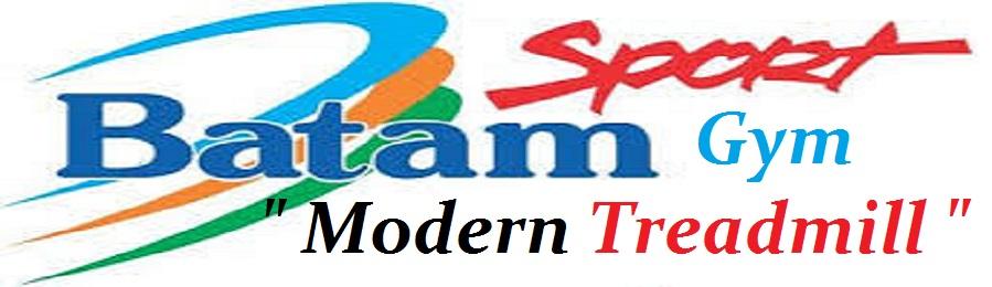 Toko Batam Sport