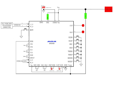 Basic Led Circuit Design together with 3 Band Pre  Schematic also Phono Tube   Schematics as well Mono Phono Cartridge Wiring moreover Studio. on phono preamp circuit diagram