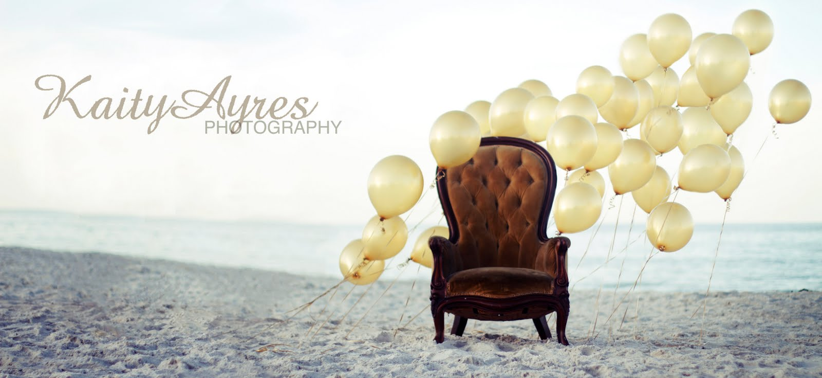 Kaity Ayres Photography