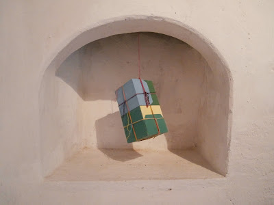 kate mackay,  symi, ian haycox, painting, art, gallery, sculpture, non objective, geometric abstraction