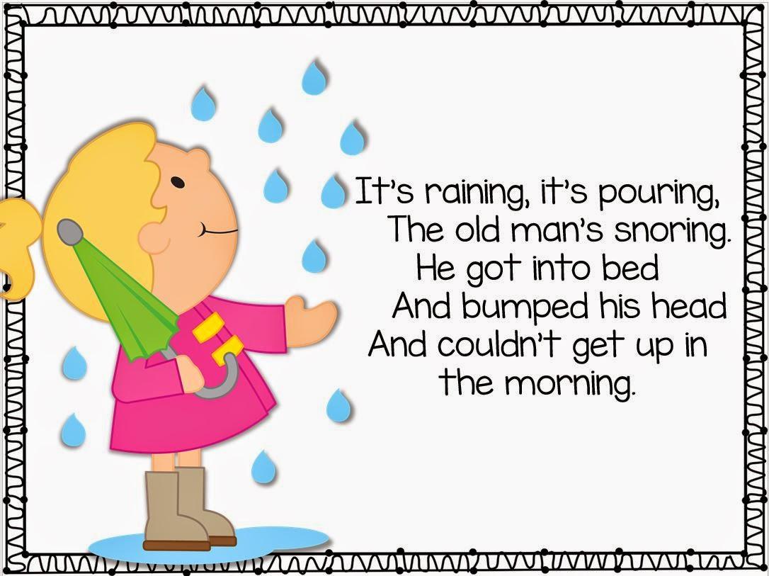 Worksheet Kindergarten Rhymes new rhymes for kindergarten lisahunter movie online links