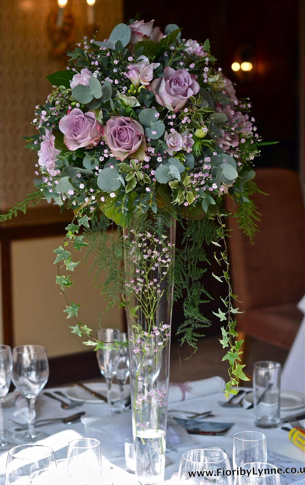 Wedding Flowers Blog Jemma 39 S Vintage Wedding Flowers Careys Manor