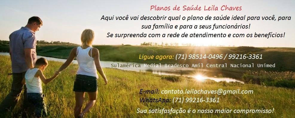 PLANOS DE SAÚDE EM SALVADOR/BAHIA  (71) 99216-3361 / 996203153 / 98514-0496