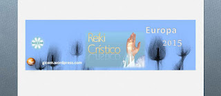 Actividades Mayo 2015 Reiki Cristico