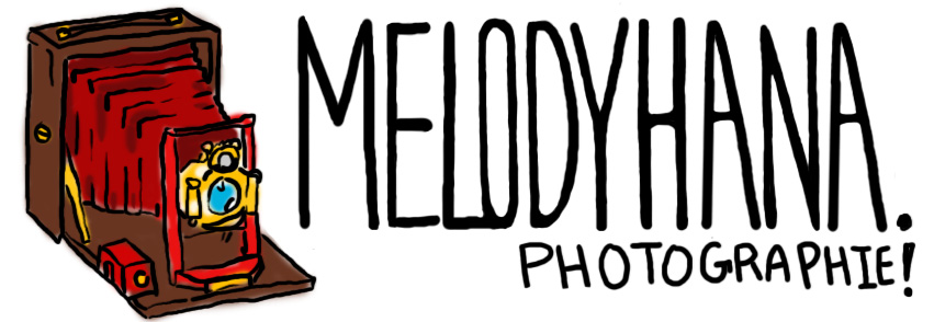 melodyhana photography