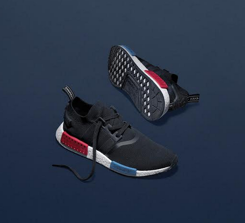 adidas nmd men adidas shoes 2017 philippines