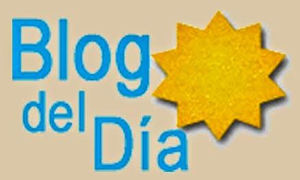 Blog del Día 14 de febrero 2014