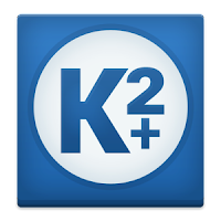 Download Knock² V2 // Notifications vb-2.0.0.055 For Android APK