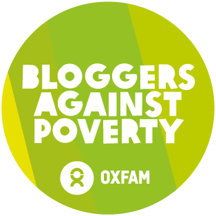 Bloggers Against Poverty
