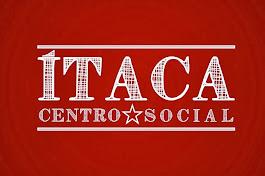 CENTRO SOCIAL ITACA