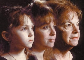 Kebiasaan Kecil Yang Dapat Menyebabkan Penyebab Penuaan Dini
