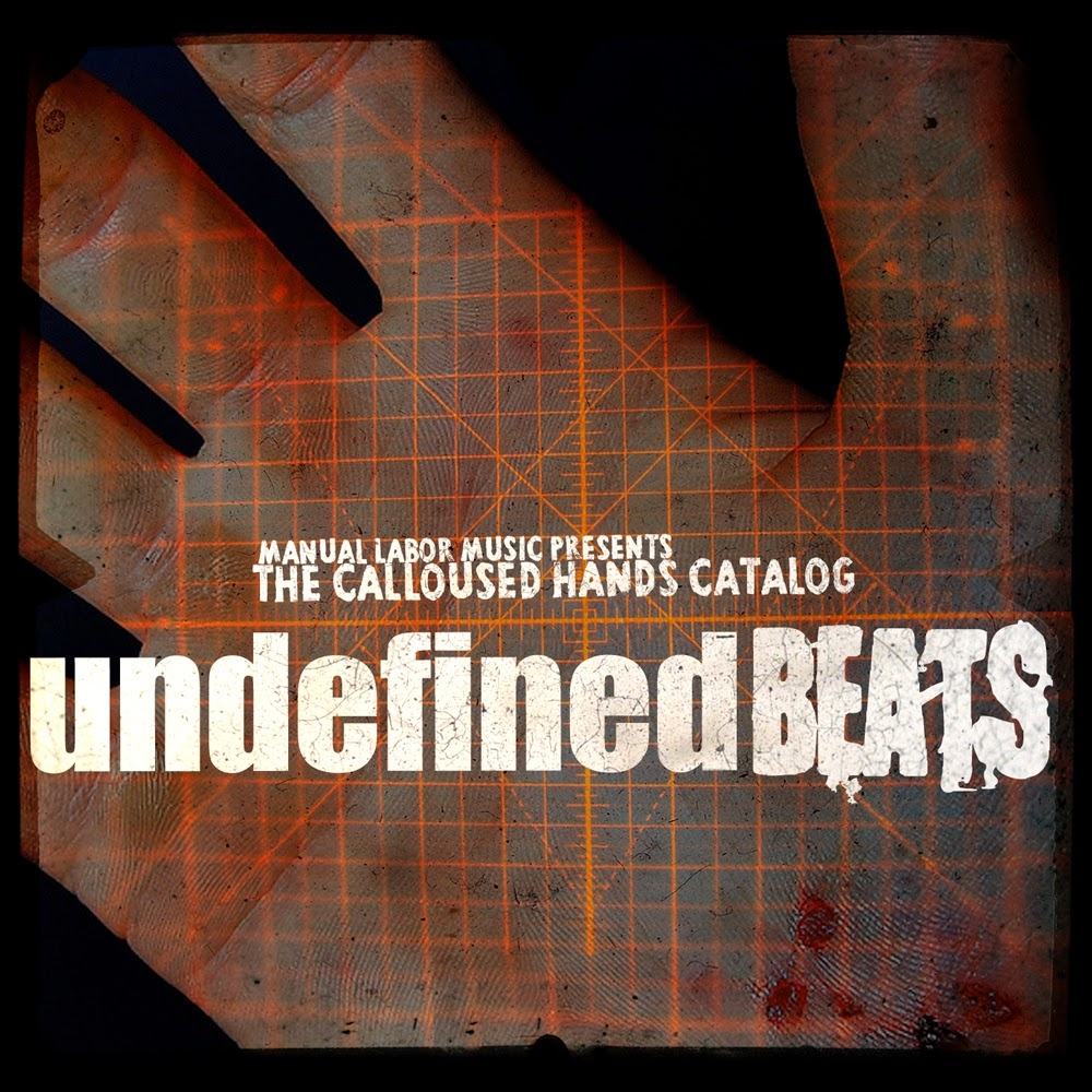 Undefined-The_Calloused_Hands_Catalog-2012-
