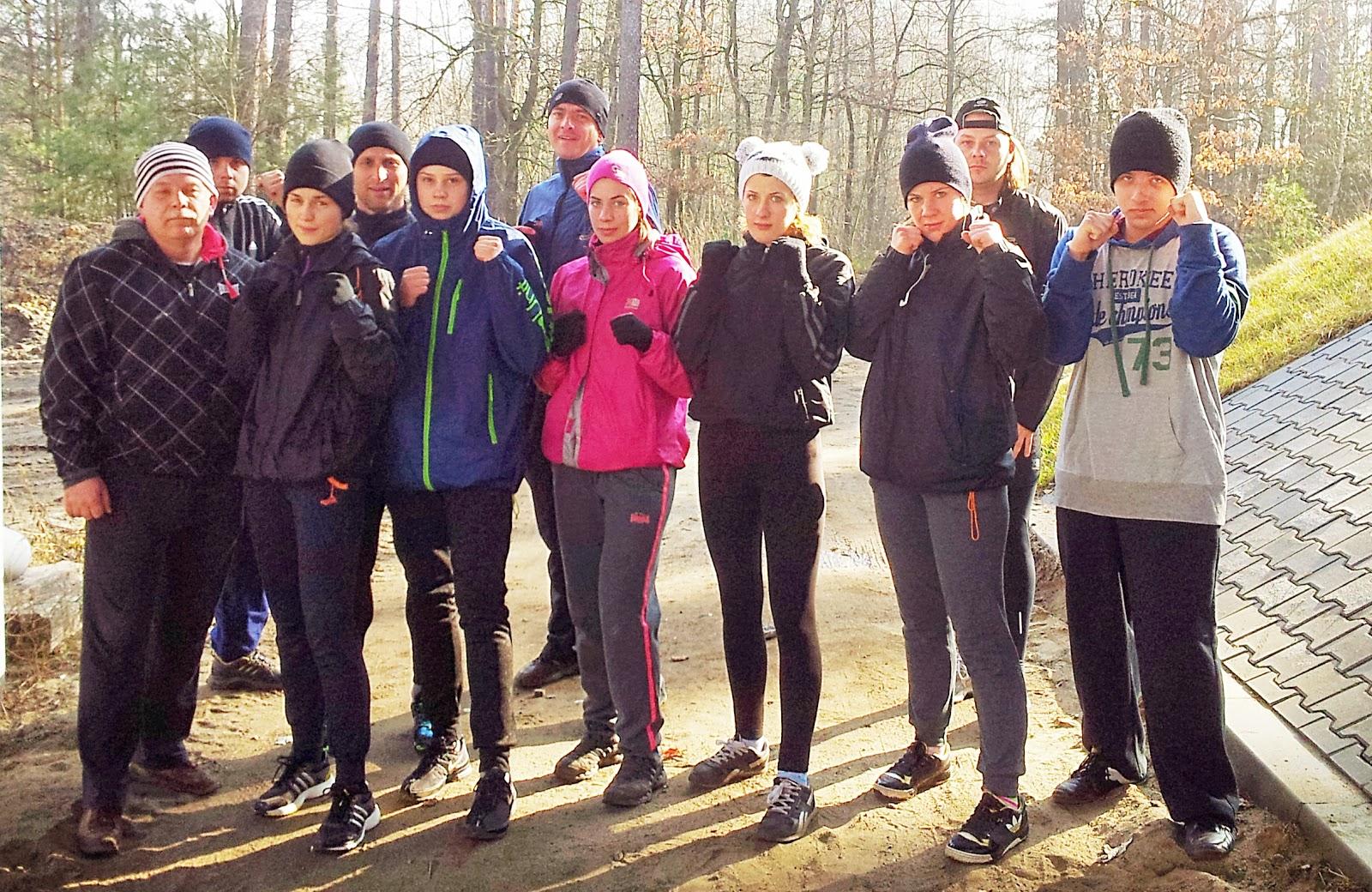 bieganie, Zielona Góra, trening, sport, kultura fizyczna, kondycja, wygląd, dobra forma
