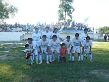 Sportivo Fernndez