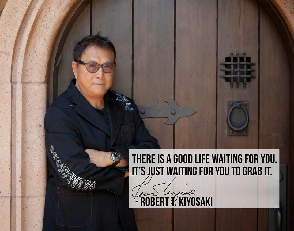 Kiyosaki Robert T./ Wheeler...-8 Lessons In Military Leadership For Entre CD NEW