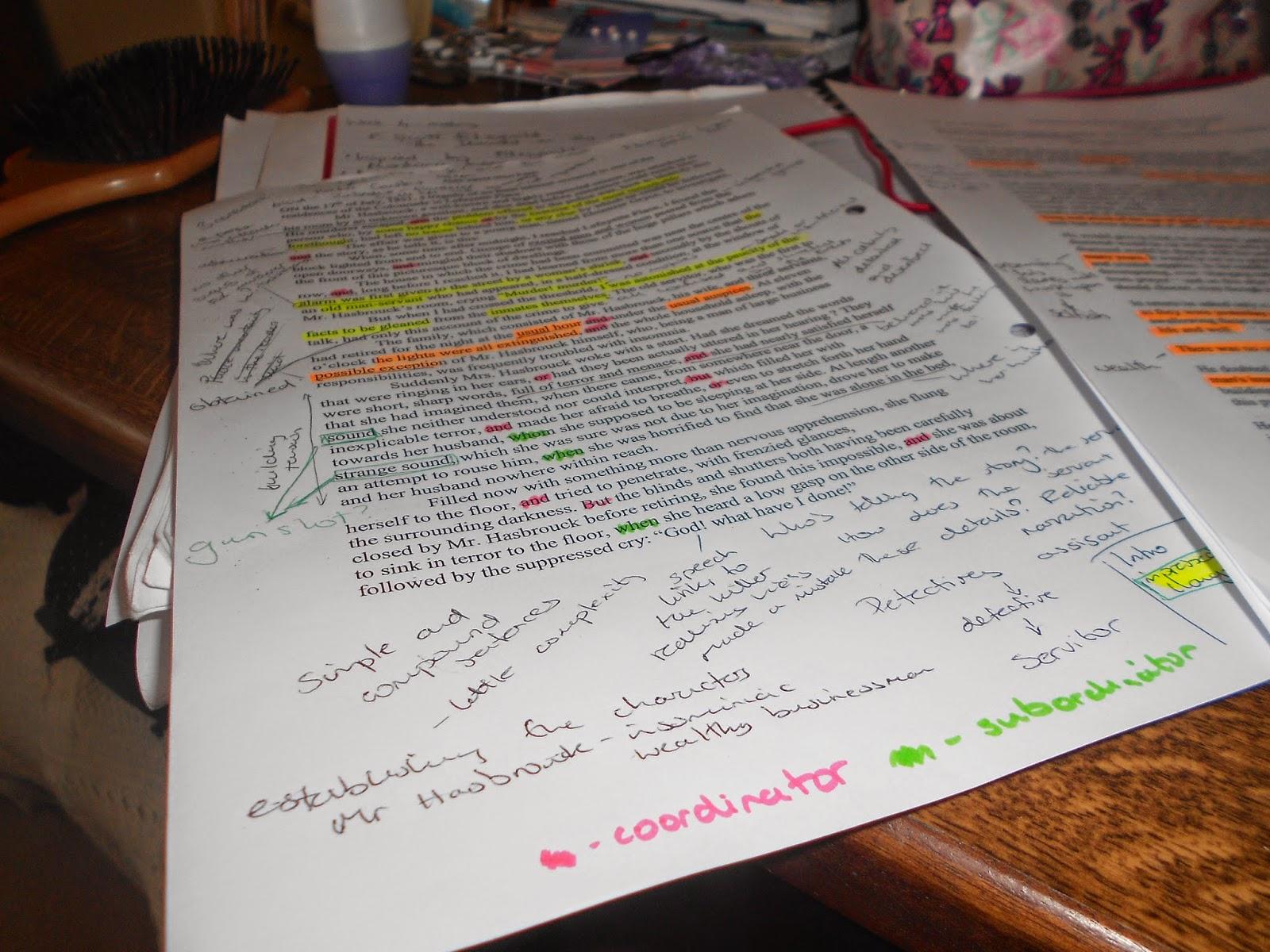 Pedagio na br 101 essay