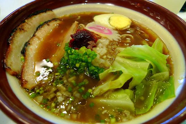 ramen-x-ramen-noodles-trinoma-qc-quezon-city-jotan23
